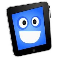 Over 100 AWESOME iPad apps for Elementary School Counselors!