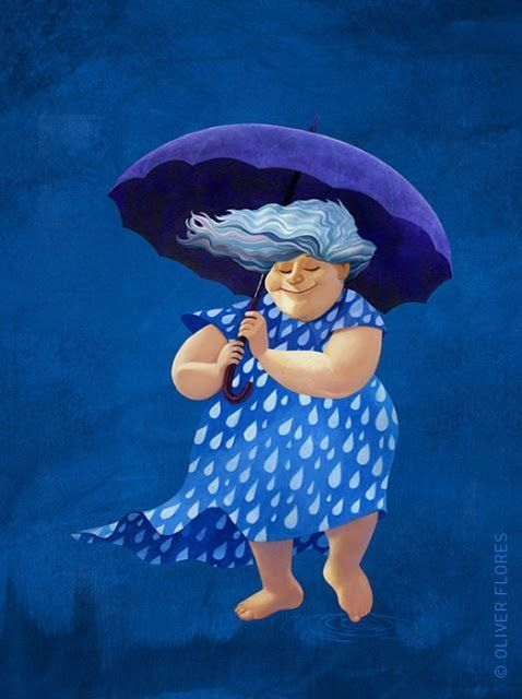Oliver Flores ~** http://www.pinterest.com/cdar920/i-love-the-rain/