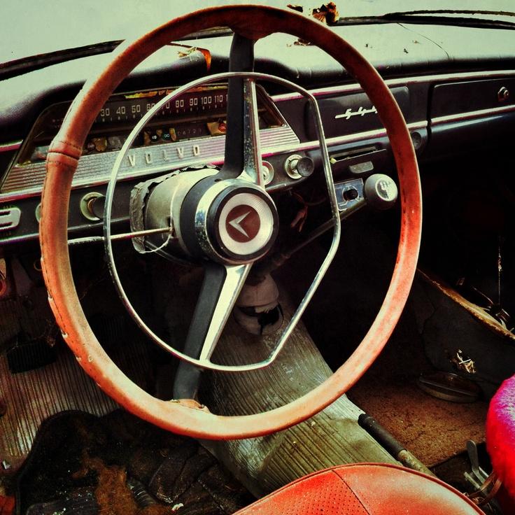 88 best gripz images on pinterest vintage cars bustle for Benetton 4 wheel steering