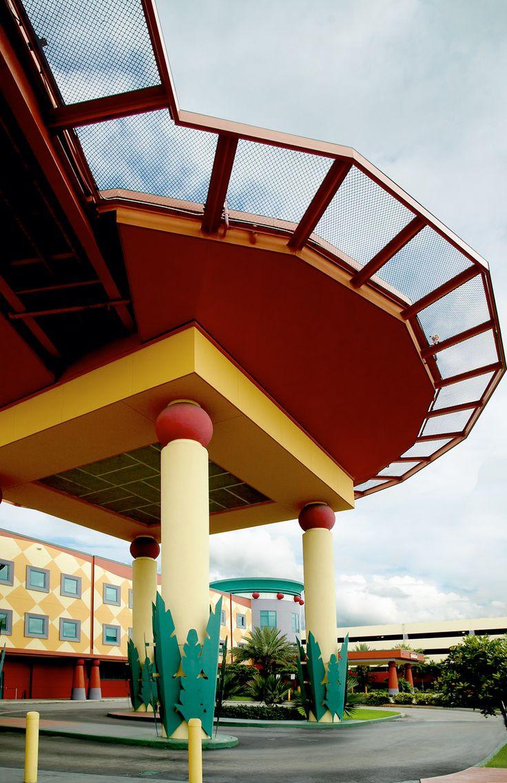 Miami Children's Hospital Favorite places, South florida