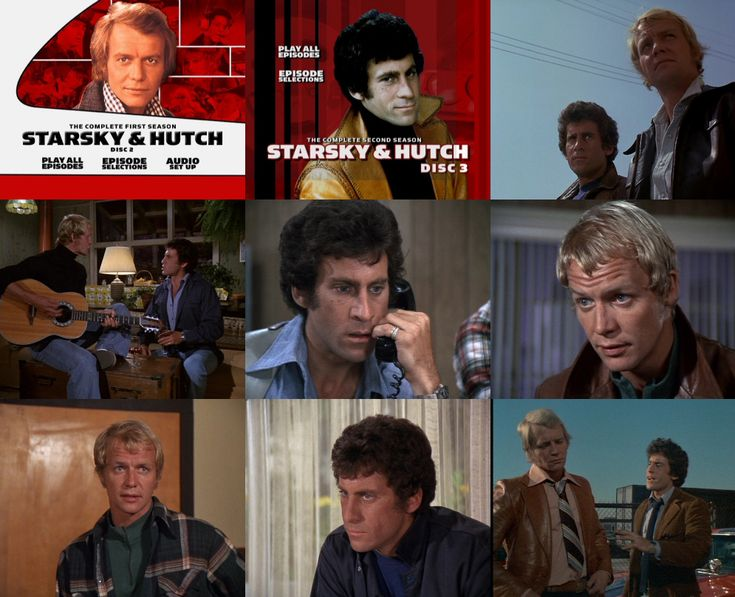 186 best images about starsky hutch on pinterest so in love blues brothers and starsky hutch. Black Bedroom Furniture Sets. Home Design Ideas