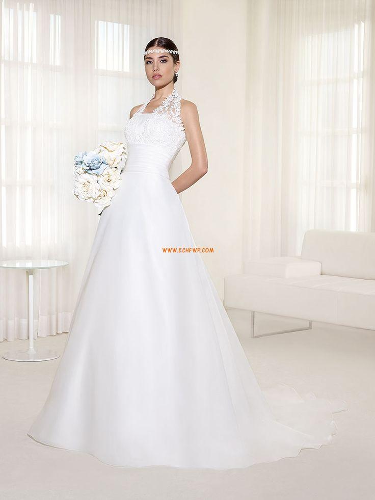 70 besten Svatební šaty ostrava Bilder auf Pinterest ...