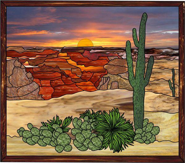 117 best sg: desertscapes images on pinterest