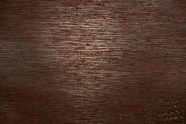 Life, painting wood,  by artist Thaddäus Salcher