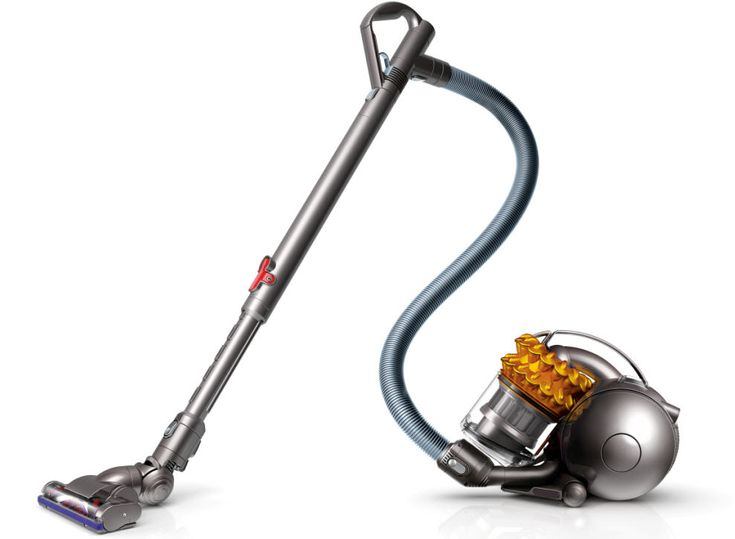 17 Best Dyson Handheld Vacuum Cleaners Images On Pinterest