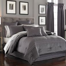 Bedroom Sets Bed Bath And Beyond 44 best bedding images on pinterest | bedrooms, guest bedrooms and