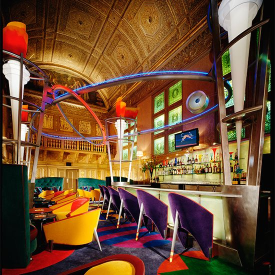 Best images about bars around the world on pinterest