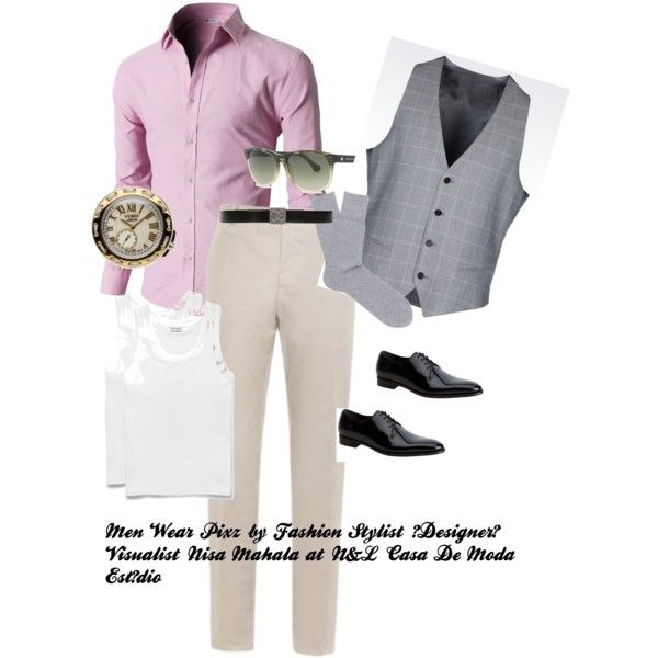 Style Pixz by Fashion Stylist/Designer/VM Nisa Mahala for NL Casa De Moda e Estúdio by nisaandlobo on Polyvore featuring polyvore, fashion, style, Fendi, Armani Collezioni, Balenciaga, Dolce&Gabbana, Club Monaco, Gucci and Loewe