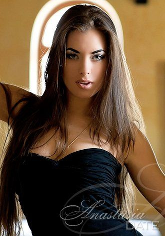 russian woman dating dating in the dark
