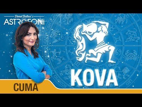 KOVA günlük yorumu 30 Eylül 2016 Cuma