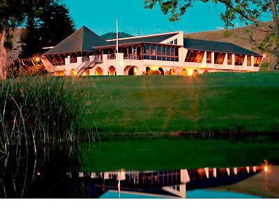 The Clubhouse At Boundary Oak Walnut Creek Special Wedding Package Upgrades For Available Dates In May Call Today More Details