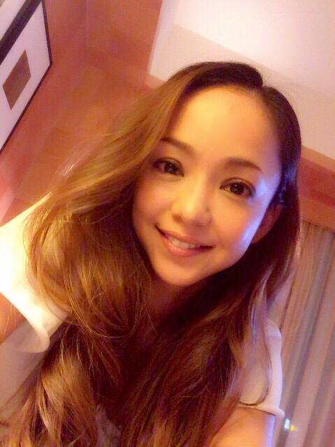 安室奈美恵 LIVEGENIC 公式 (@amuro_livegenic) | Twitter