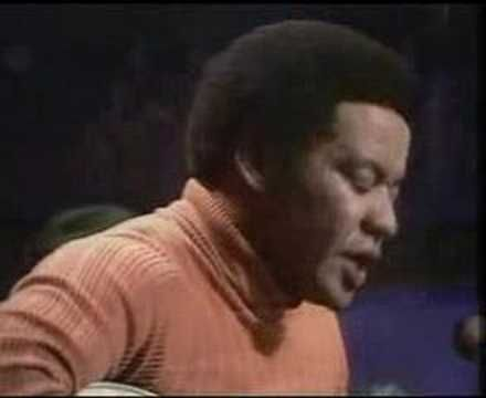 """""""I feel that it is healthier to look out at the world through a window than through a mirror. Otherwise, all you see is yourself and whatever is behind you."""" Bill Withers, Use me."""