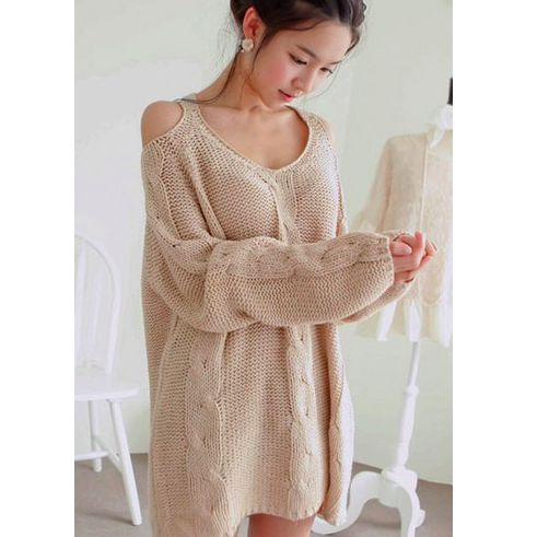 28 best Knitted Clothes images on Pinterest   Knit crochet ...