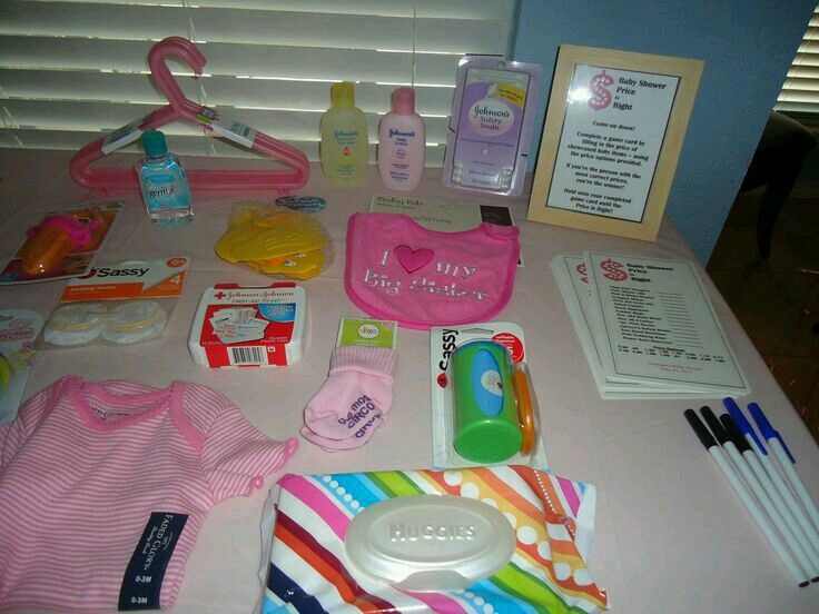 Baby Shower Gifts How Much ~ Best images about baby shower ideas val on pinterest