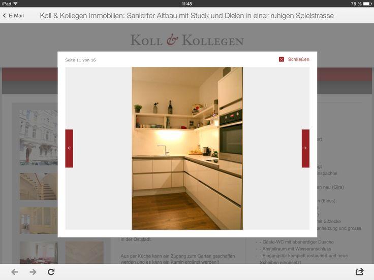 Huis inspiratie hornbach afzuigkap filter huis inspiratie