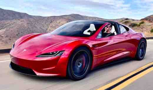 2020 Tesla Roadster Cost 2020 Tesla Roadster Cost welcome to Tesla car USA designs and manufactures electric car, we hope …