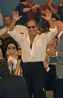 Adriano Celentano crop.jpg