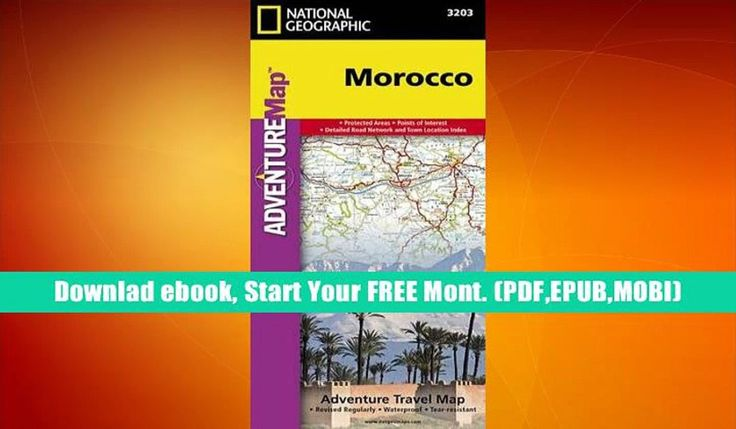 Free Trial Morocco adv. ng r/v (r) wp (Adventure Map (Numbered)) Full access | lodynt.com |لودي نت فيديو شير