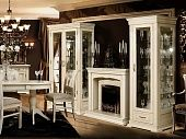 Мебель из поддонов своими руками. 40 идей. :: Nash Homer - design your life