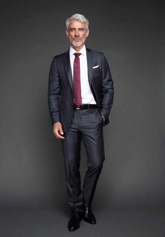 Les 12 meilleures images propos de pr t porter haut de gamme pour homme sur pinterest mode - Pret a porter homme haut de gamme ...