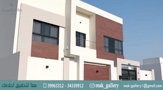 ماك جاليري تصمم لك التصميم الداخلي والخارجي تصميم حدائق محلات تجارية تميز معنا بالفخامة والاناقة في التصميم Interi Building Structures Multi Story Building