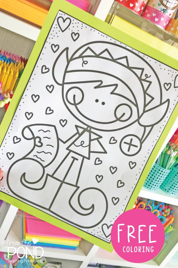 coloring pages abc easy as 123