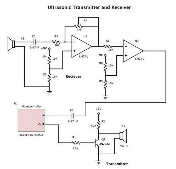 707 besten pcb Bilder auf Pinterest   Electronics projects, Arduino ...