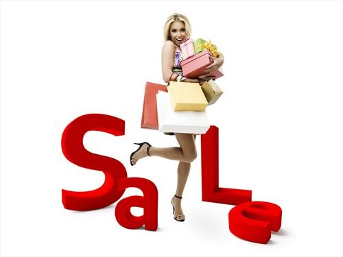 SAVE SAVE SAVE - special offer extended until July 8th! Check out our blog! https://marketplace.asos.com/boutique/toxiq-fashions/blog/save-save-save---special-offer-extended-until-july-8th