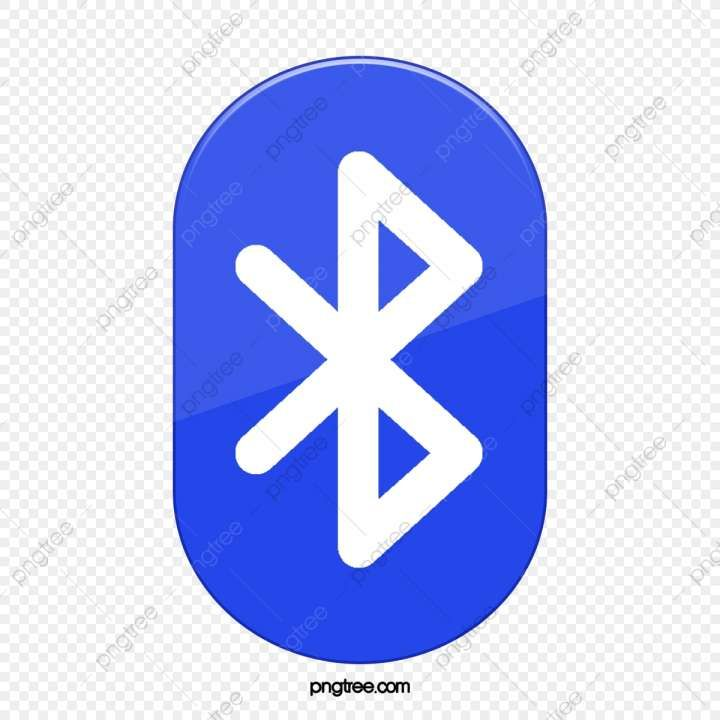 16 Bluetooth Icon Png Image Image Icon Png Images Icon