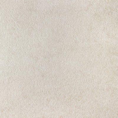 Bradstone Mode porcelain floor tiles Shell Textured 600 x 600 paving slabs x 20 60 Per Pack