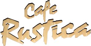cafe rustica  Carmel Valley make reservations