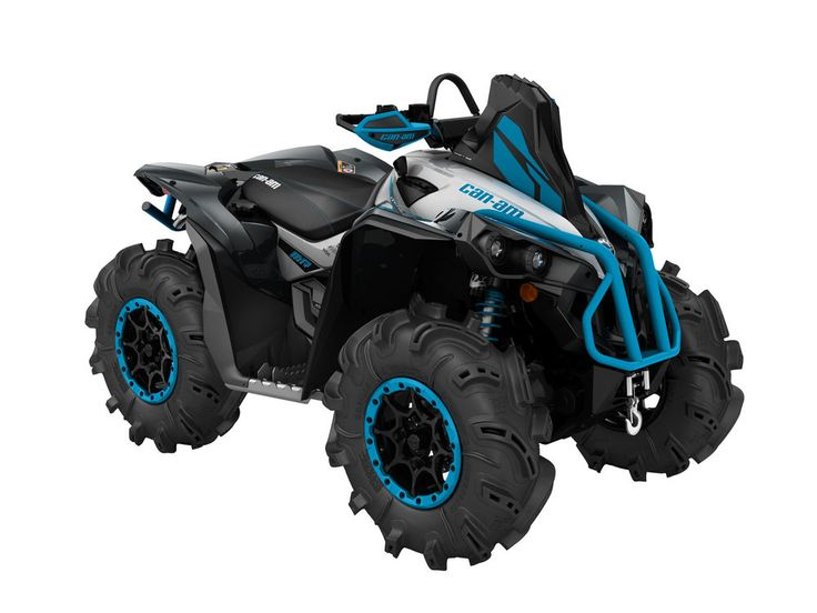 ... best images about ATV's on Pinterest | Black mamba, Outlander and 4x4