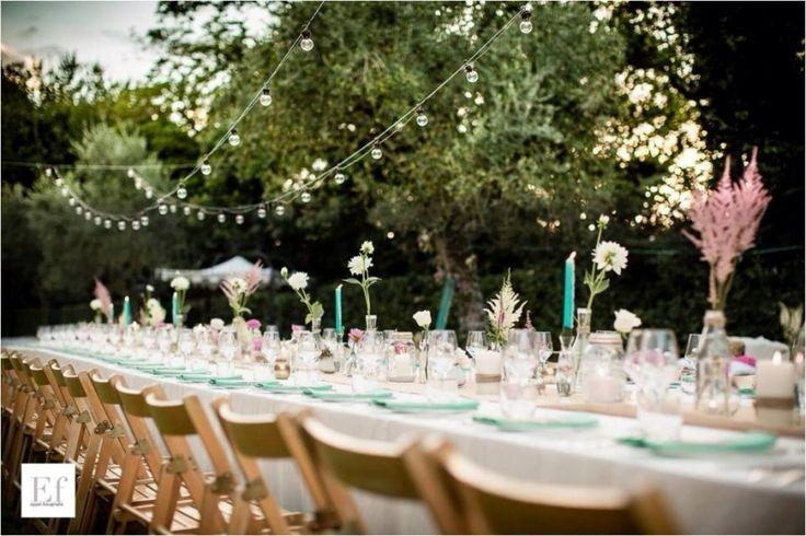 Festival bruiloft Fotogalerij