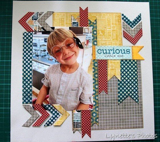 Good Morning Everyone Miss Caroline : Best mme pages images on pinterest scrapbooking