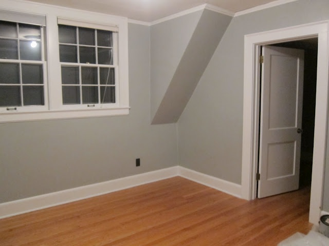 61 Best Images About No Place Like Home On Pinterest Grey Walls Paint Colors And Grey