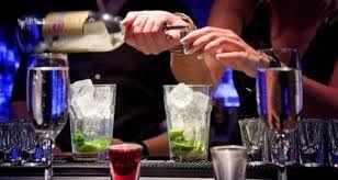barman acrobatico - Cerca con Google