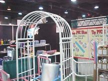 Best 10 Pvc pipe furniture ideas on Pinterest Pipe decor