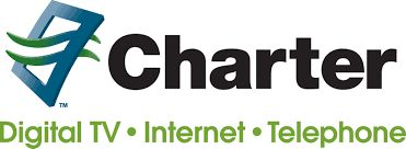 Spectrum® internet by Charter Communications consistently offers fast internet speeds starting at 60 Mbps, which is enough speed to support all the internet-enabled devices in your house. Triple Play Services help you find out the updated and best offers by them....