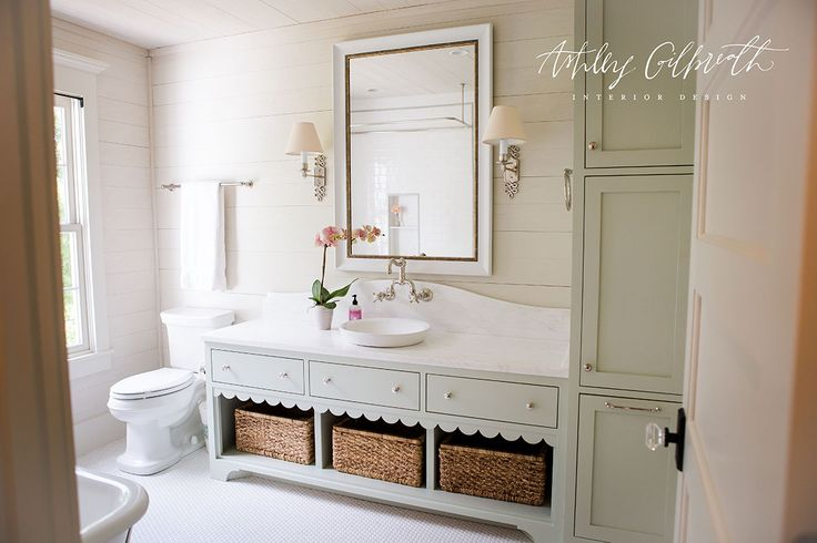 Portfolio « Ashley Gilbreath Interior Design