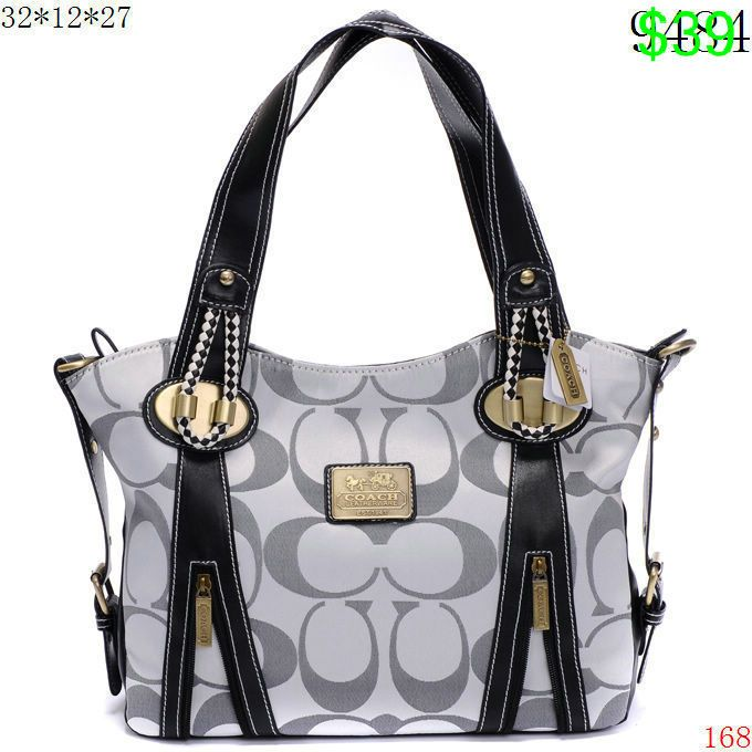 coach outlet stores locations 1hks  US3712 Coach Shoulder Bag 110977 3712 [CH0206]