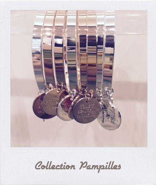Collect Beautiful Moment – Romane-mya-bay-http://romane-laboutique.com