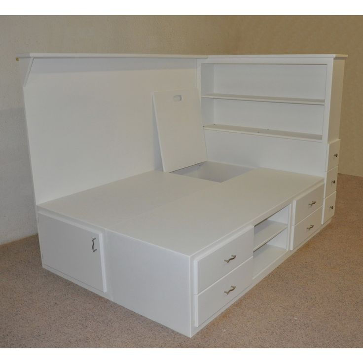 Teenagers Beds For Small Rooms best 25+ storage ideas for small bedrooms teens ideas on pinterest