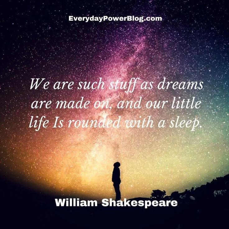 dreams quotes - Google Search (With images) | Love quotes ... Google Love Quotes For Him