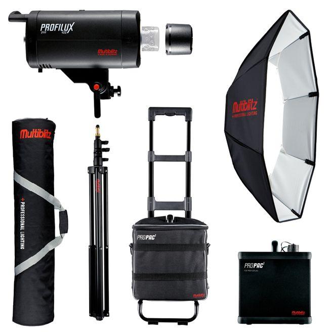 Multiblitz USA - Glamour Photography Lighting Kit 400 Ws, $2399.00 (http://multiblitzusa.com/studio-lighting-kits/location-lighting-kit-400-ws/)