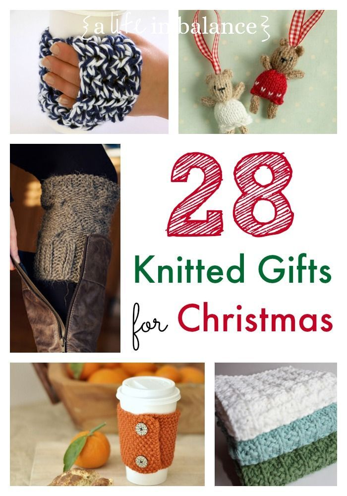 Www Christmas Ideas Decorations For Living Room: Ideas, Great Gifts And Knitted Gifts On Pinterest