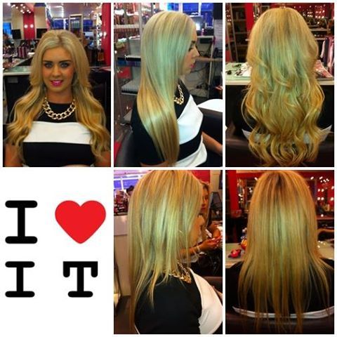 110 best hairspray hair extensions images on pinterest html we have hair extensions salons in dublin and cork operated by qualified hairdressers and supplied with famous russian hair pmusecretfo Gallery
