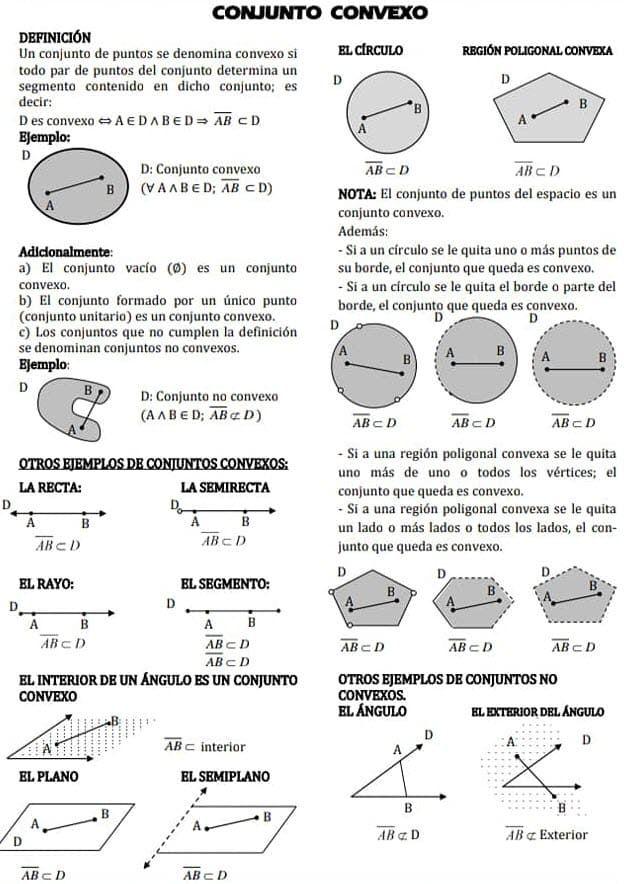 Pin En Aritmetica