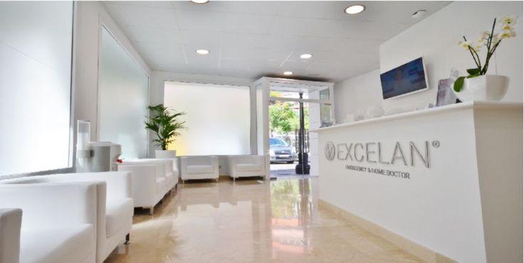Empresa constructora marbella, empresa construcción Marbella, presupuesto construcción Marbella