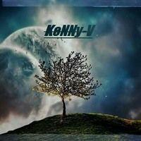 KeNNy-Verdigo Trance Set 2015 by KeNNy-Verdigo on SoundCloud